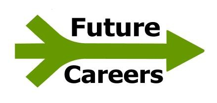 Pathways to future careers…