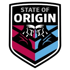 Alumni connection to State of Origin