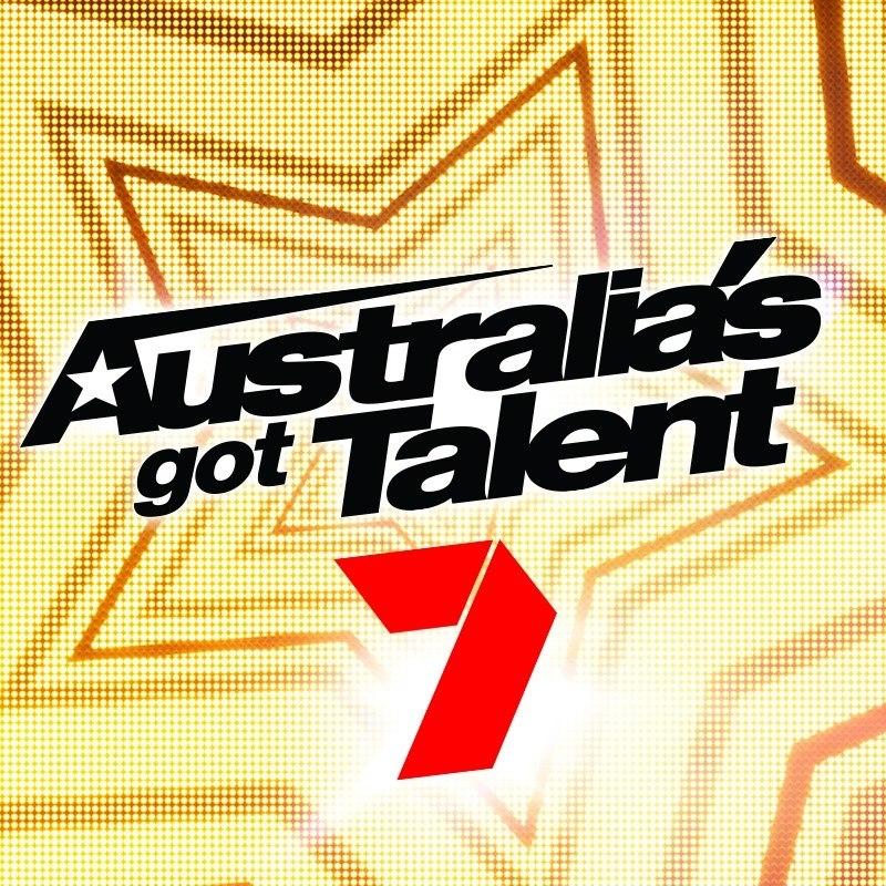 Students win Golden Buzzer on Australia's Got Talent!