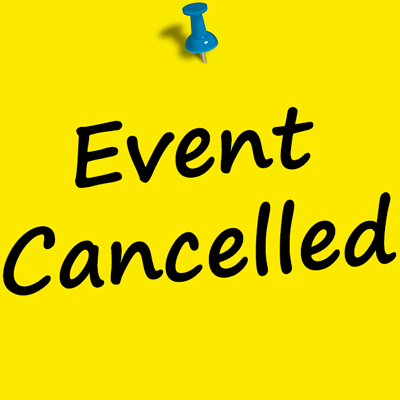 Broken Bay Swimming Cancelled
