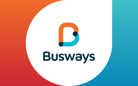Changes to Busways Routes