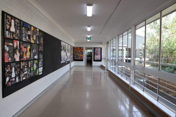 1. Art corridor IMG_0001 (1)