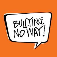 Bullying No Way!