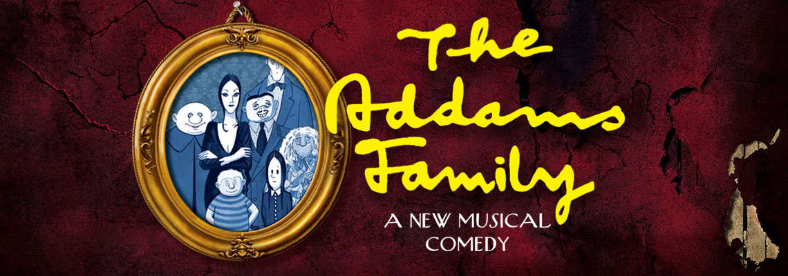 MUSICAL UPDATE – ALL TICKETS CANCELLED