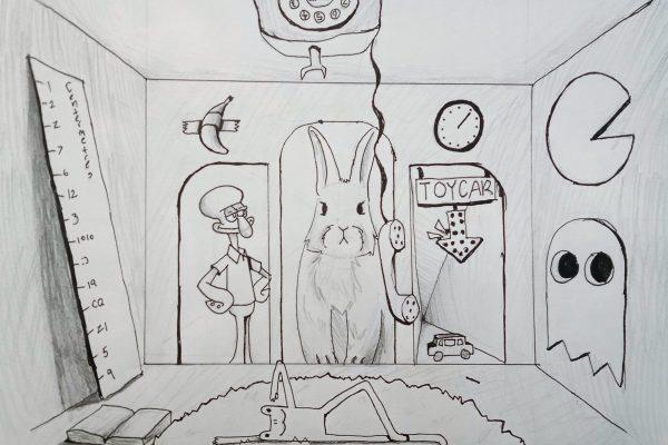 Week 7. Surreal Room- Interior Space (30 Aug. 2021 12_14_32 pm) (1)
